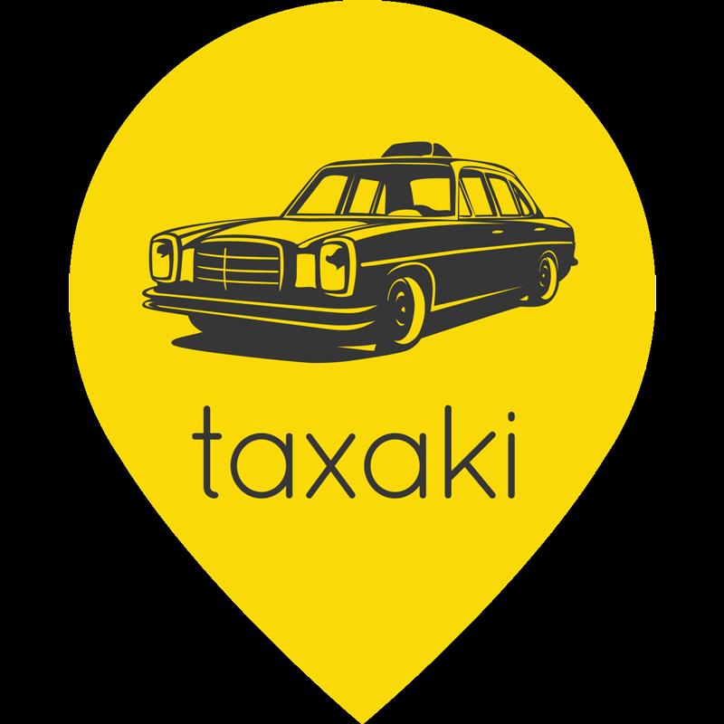 Taxaki